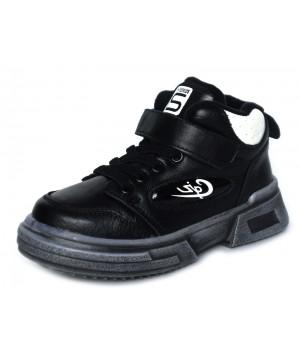 Ботинки Совенок