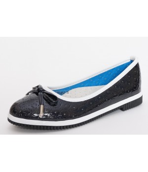 Туфли Tom.m
