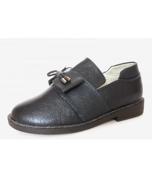Туфли Паладин