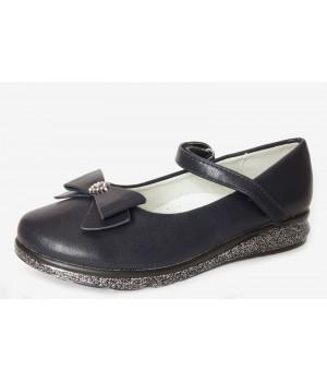 Туфли Ладья