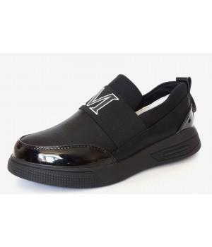Туфли Lallita