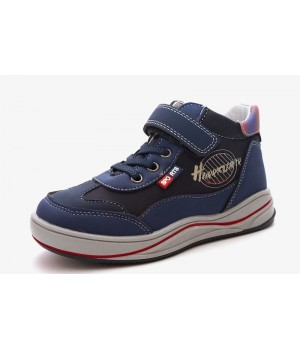 Ботинки Tom.miki