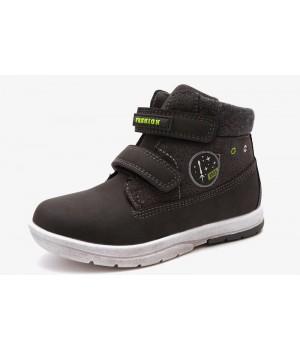 Ботинки Tom.m