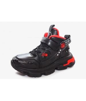 Ботинки Jindouniao