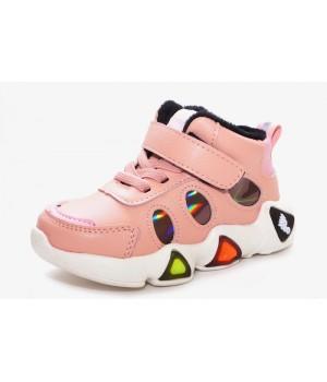 Ботинки Паладин