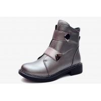 Ботинки Lallita