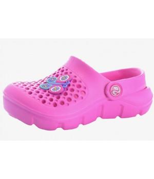 Пляжная обувь Flamingo