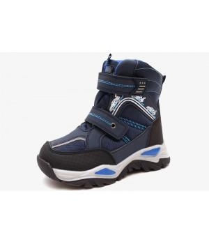 Ботинки Фаворит