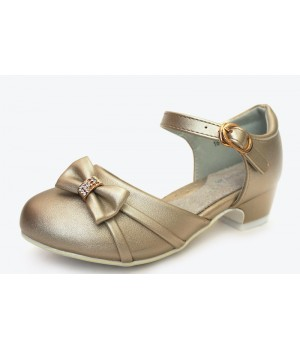 Туфли Совенок