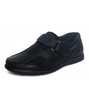 Туфли Ruiming