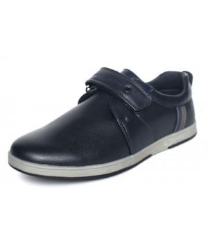 Туфли Tom.miki